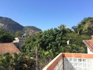 Pousada Ilha Maravilha, Vendégházak  Rio de Janeiro - big - 22