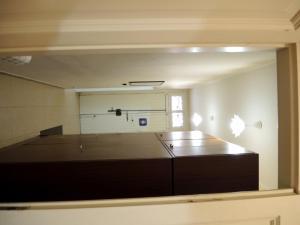 obrázek - La Casa Di Ermelinda