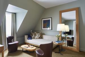 Hotel Bel Ami (33 of 46)