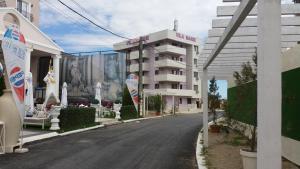 obrázek - Apartament la mare Mamaia Nord