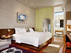 Heywood Hotel (14 of 29)