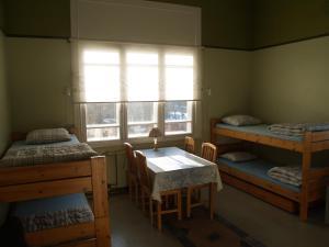 Porvoo Hostel, Hostels  Porvoo - big - 23