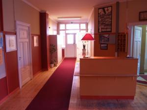 Porvoo Hostel, Hostels  Porvoo - big - 30