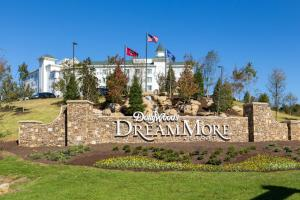 Dollywood DreamMore Resort and Spa (4 of 20)