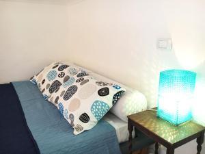Appartamento Dora - AbcAlberghi.com