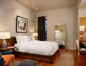 Heywood Hotel (11 of 29)