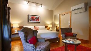 Heywood Hotel (18 of 29)