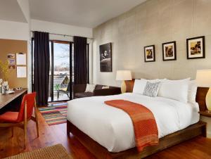 Heywood Hotel (28 of 29)
