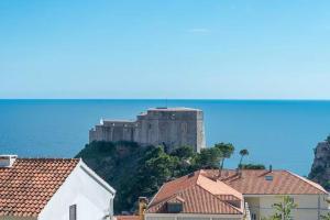 Apartment Saint John 2, Appartamenti  Dubrovnik - big - 20