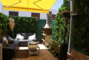 Holiday Home Bungamar, Costa Adeje