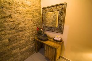 Umah Dajane Guest House, Penziony  Ubud - big - 26
