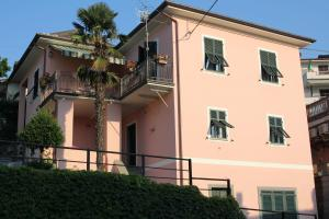 Casa Marier - AbcAlberghi.com