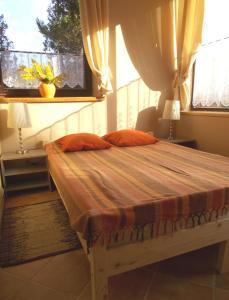 Apartament Poddąbie