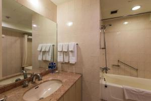 Dalian Swish Hotel, Hotely  Dalian - big - 62