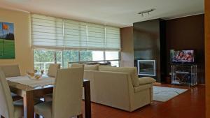 obrázek - Ponte de Lima House Golf