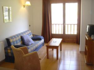 Apartaments L'Orri - Apartment - Encamp