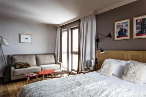 Hôtel des 3 Vallées (35 of 39)
