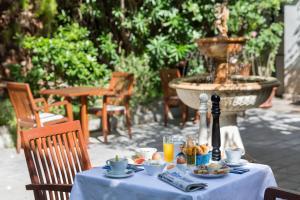 Best Western Plus Hôtel Brice Garden Nice (12 of 131)