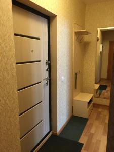 Apartment Chernishevskogo 17 - Soboli