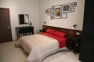 Epoch Rome Guest House - abcRoma.com