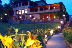 Hotel Belvedere - Volodarskogo