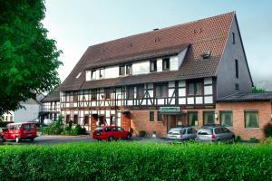 Gasthaus Dernedde - Katlenburg-Lindau