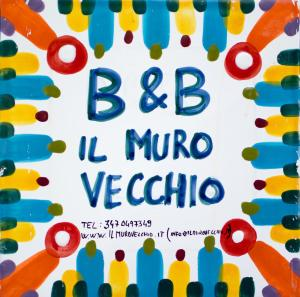 B&B Il Muro Vecchio - AbcAlberghi.com