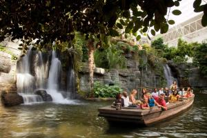Gaylord Opryland Resort & Convention Center (9 of 40)