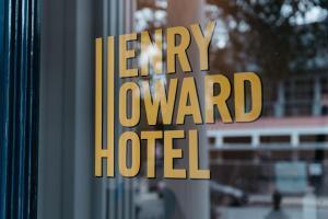 Henry Howard Hotel (13 of 35)