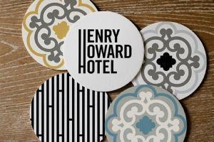Henry Howard Hotel (12 of 35)