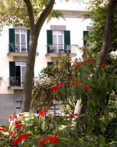 Quinta da Bela Vista (30 of 63)