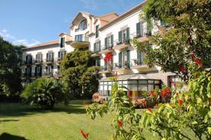 Quinta da Bela Vista (12 of 63)