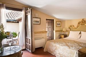 Hotel Casa 1800 Granada (26 of 53)