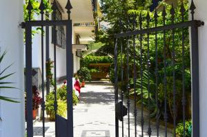 Accordion Residence - Lenola