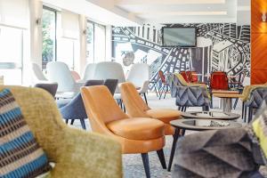 Hotel ibis Styles Birmingham Airport NEC (34 of 41)