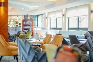 Hotel ibis Styles Birmingham Airport NEC (15 of 42)