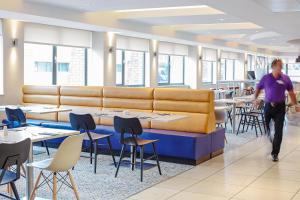 Hotel ibis Styles Birmingham Airport NEC (17 of 42)