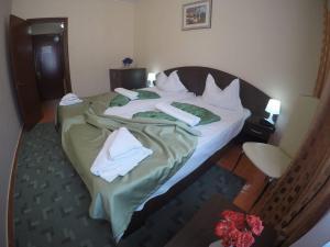 Hotel Turist, Hotels  Neptun - big - 59