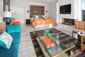 Gilpin Hotel & Lake House (22 of 59)