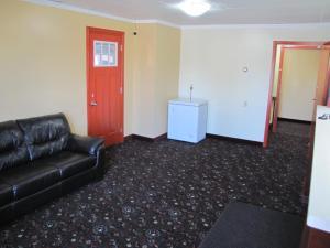 Northland Motel, Motels  Chelmsford - big - 29