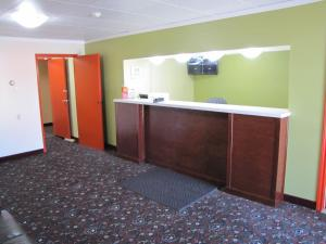 Northland Motel, Motels  Chelmsford - big - 35