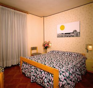 Hotel Del Pesce - AbcAlberghi.com