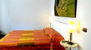 Arcobaleno - AbcAlberghi.com