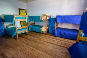 Pepe Hostel, Hostels  Viña del Mar - big - 56