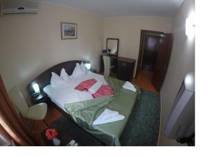 Hotel Turist, Hotels  Neptun - big - 41