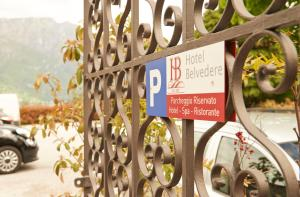 Hotel Belvedere (27 of 113)