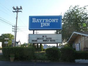 obrázek - Bayfront Inn