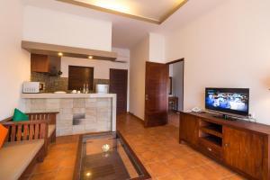 Vidi Boutique Hotel, Hotels  Jimbaran - big - 59