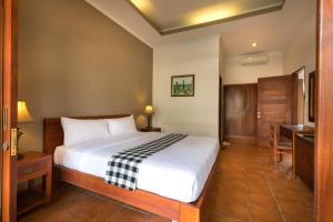 Vidi Boutique Hotel, Hotels  Jimbaran - big - 65