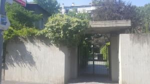 La Maison De Verre, Appartamenti  Milano - big - 40
